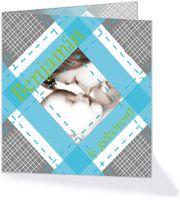 Geboortekaartje-voorbeeld.vierkant